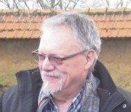 Gilles DELAHAYE