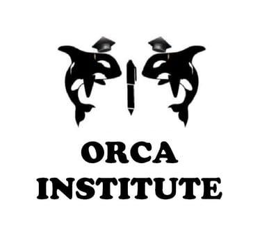 PT. Orca Industri Akademi