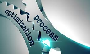 Process Optimization: An Enabler for Profit Maximization in Chemical, Oil and Gas Industries