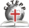 CENTER OF EVANGELICAL AND PASTORAL  THEOLOGY