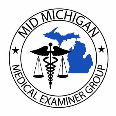 Mid Michigan Medical Examiner Group