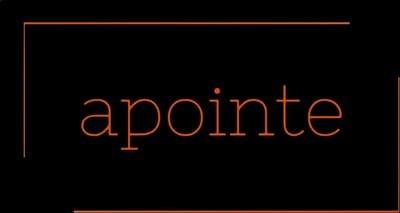 Apointe