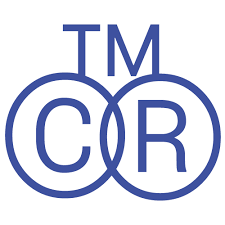 Copyright and Trademark Notice