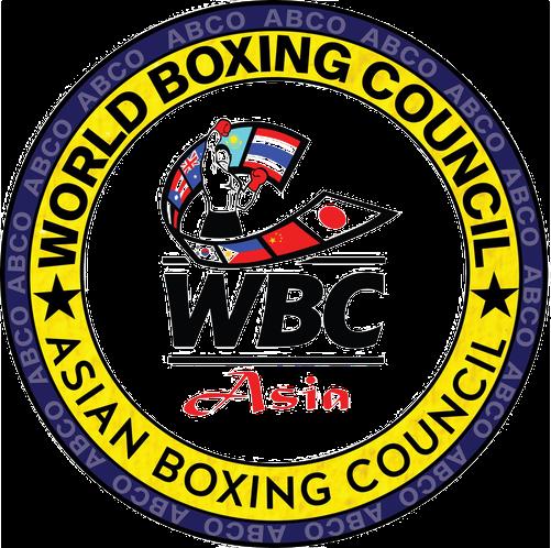 WBC Asian boxing council Rankings - september