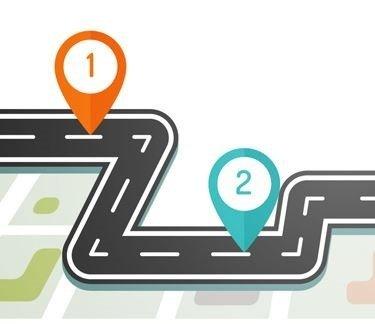Manual de navegación Pagina Web