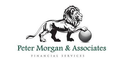 WE HELP YOU TO REGAIN YOUR FINANCIAL & CREDIT FREEDOM