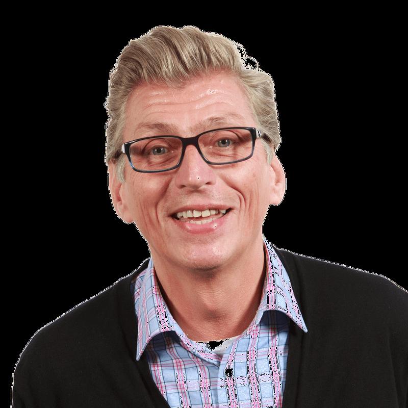 Demo's OAX ingespeeld door Jaap van der Plas
