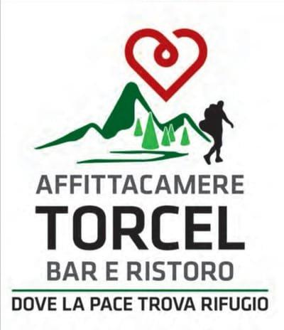 Affittacamere/Bar Torcel