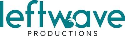 Leftwave Productions
