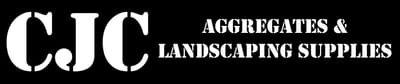 CJC Aggregates & Landscaping Supplies