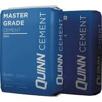 Cement, Postfix & Jointing Compounds