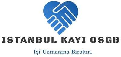 istanbulkayi.com