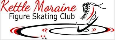 Kettle Moraine FSC