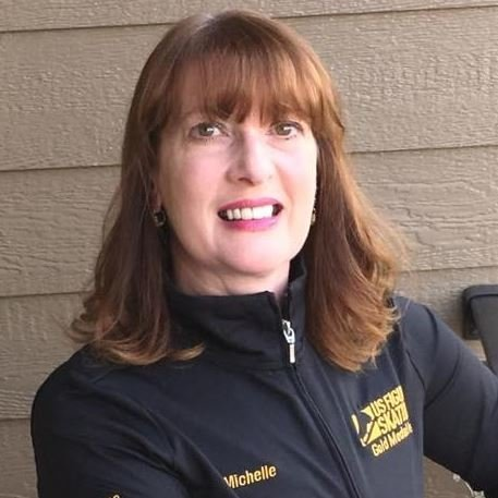 Michelle Goodnetter