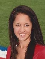Kaitlyn Woo
