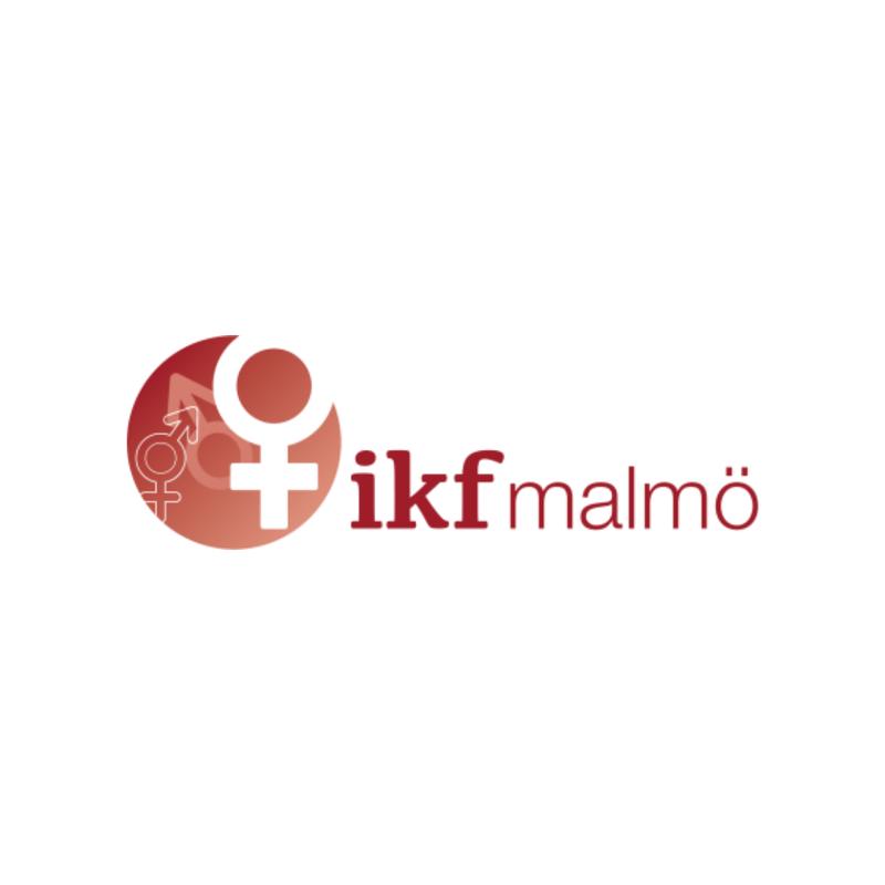 Internationella Kvinnoföreningen i Malmö