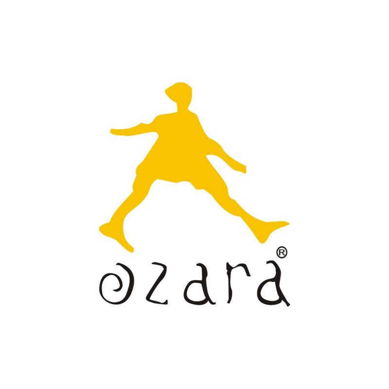 OZARA d.o.o.