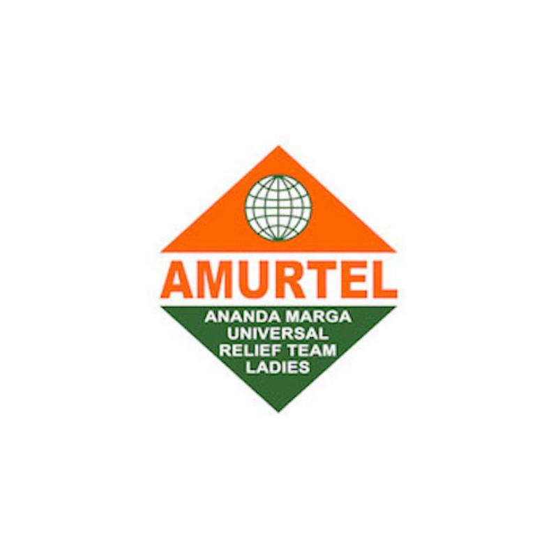 AMURTEL Romania