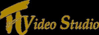 πVideoStudio