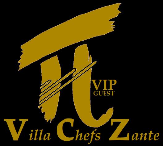 π-VIP GUEST