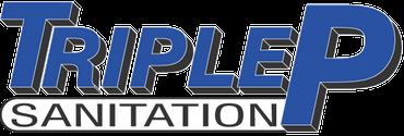 Triple P Sanitation