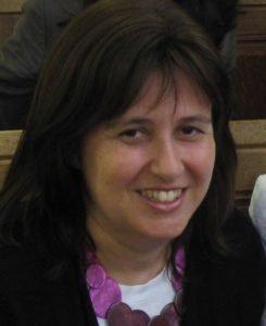 שרה מנינג