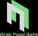 Arab Food Gate