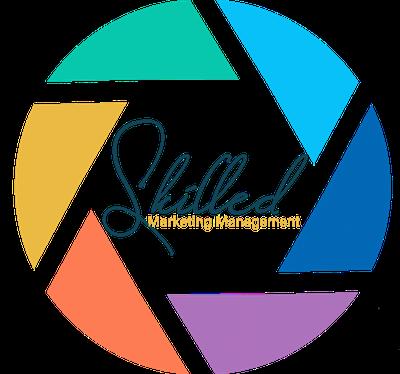 Skilled Marketing Management