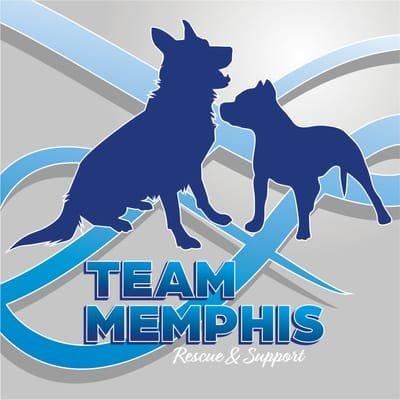 Team Memphis Rescue