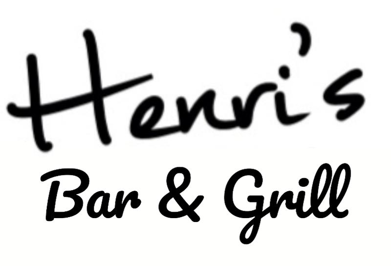 Henri's Bar & Grill