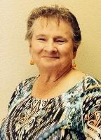 Norma Hartney
