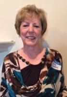 Jeanne Sanders