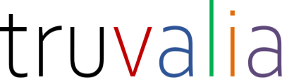 Truvalia Global Classifieds OOD