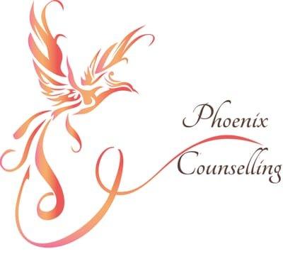 Phoenix Counselling