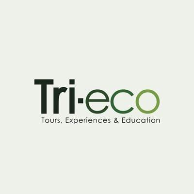 Tri-ecotours (Pty) Ltd.