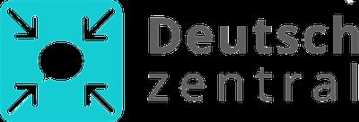 Deutsch zentral