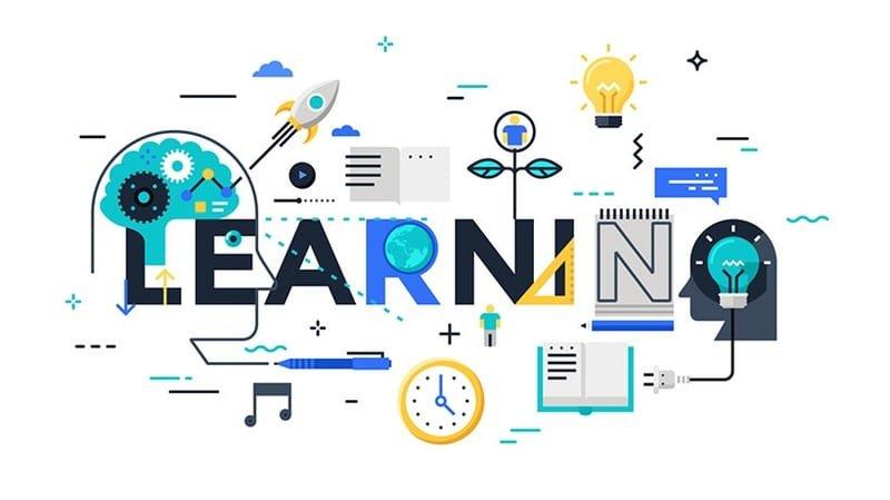 קורס פיתוח מיומנויות למידה מסדר חשיבה גבוה