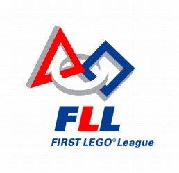 תחרות FLL