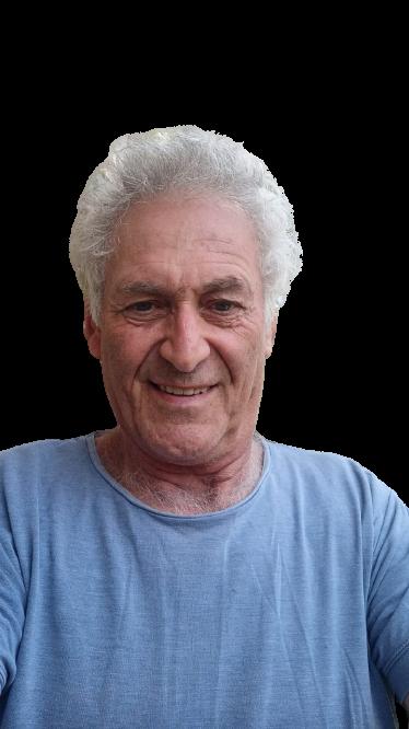 דיויד סוויט