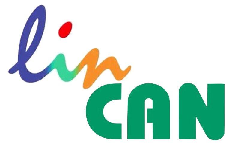 תקשורת ברכב: CANBUS+LINBUS