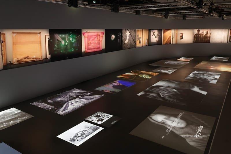 Corso online sulla pratica curatoriale