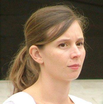 Eva Fabbris