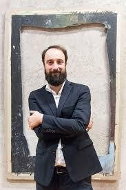 Antonio Grulli