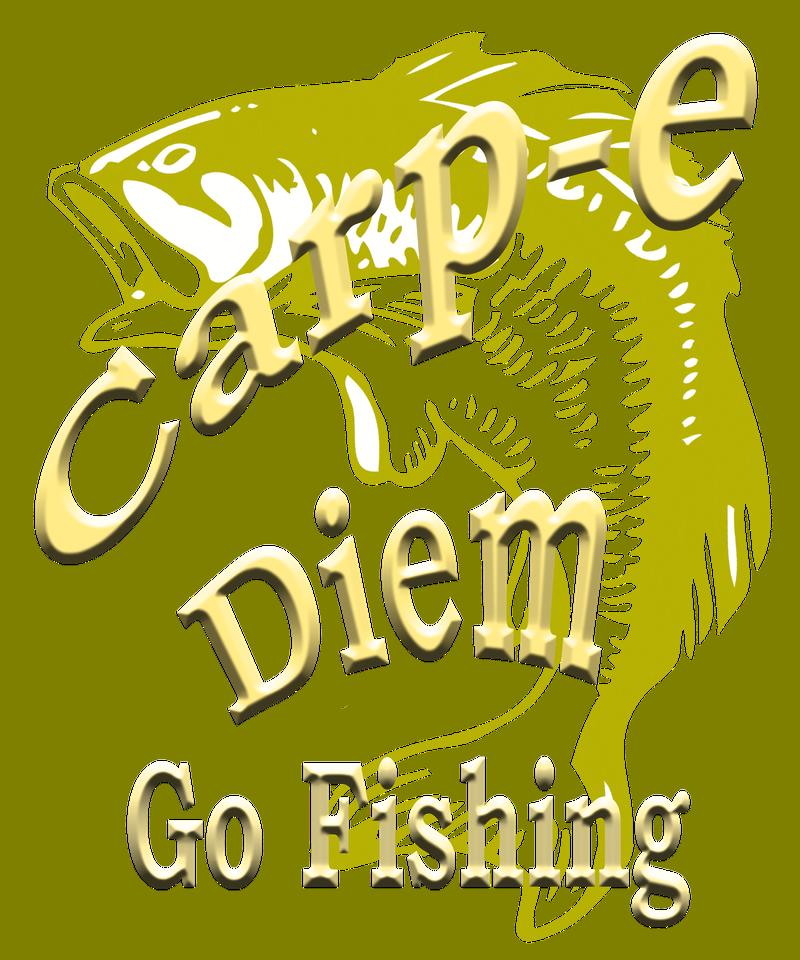 Fishing Designs