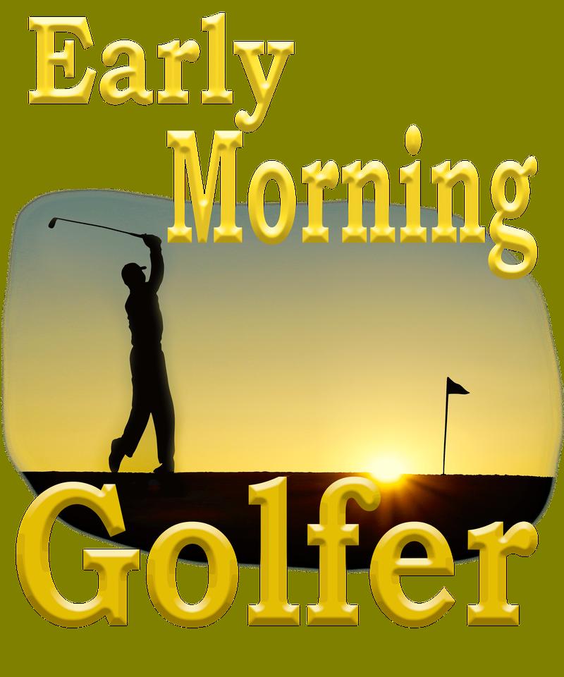 Golf Designs