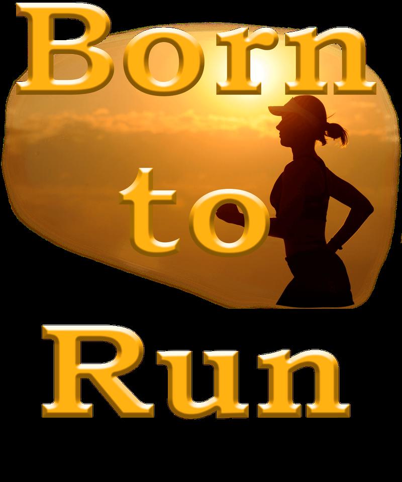 Running Designs