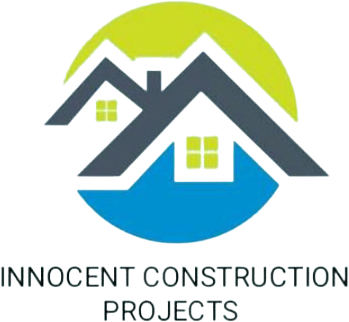 www.innocenconstructionprojects.co.za