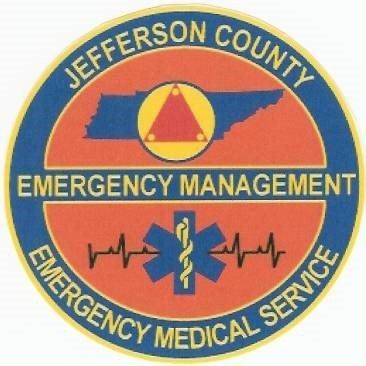 Jefferson County EMS Training Center