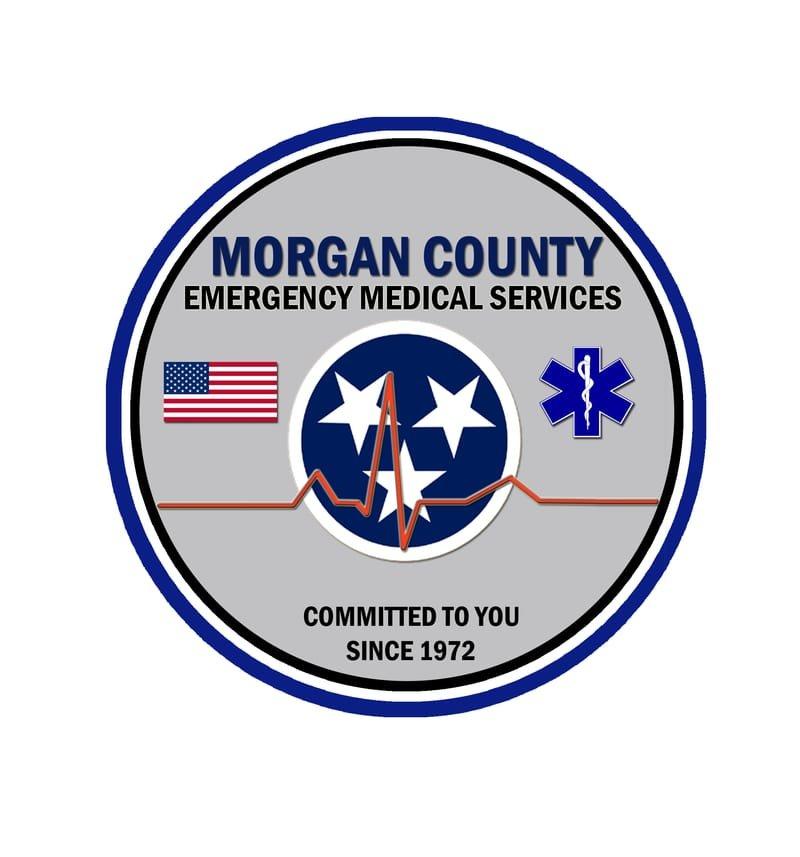 Morgan County EMS