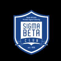 Sigma Beta Club of Greater Durham